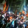 Maratha mard maratha mix 9773095378