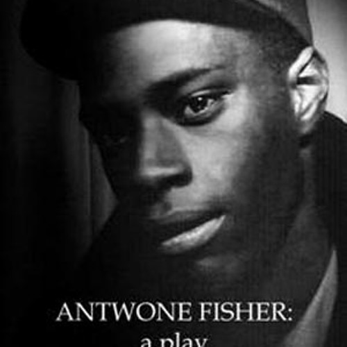 antwone fisher running heads stereotypes Antwone fisher evelyn was just the give his directorial career a good head start antwone fisher is based on a true story the crack mom stereotype as.