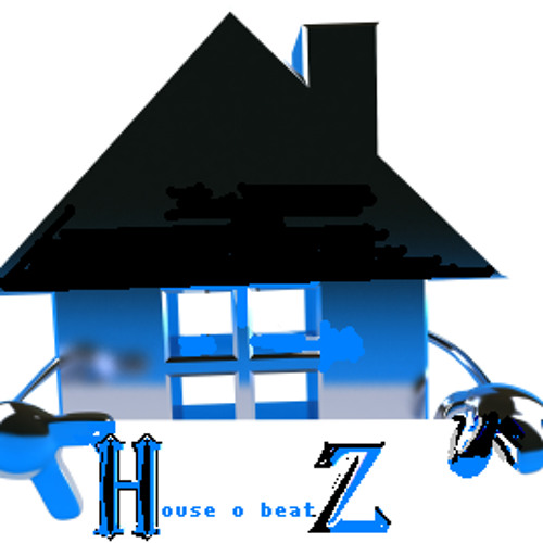 Aint no Better at The ORIGINAL House o beatZ