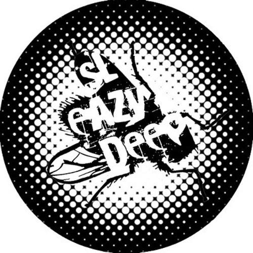 Max Belobrov - Kronus [Sleazy Deep]