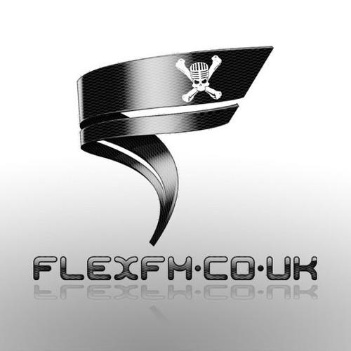 Formula - Flexxx