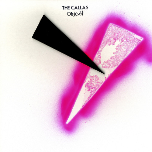 06 The Callas - The Wrong Song