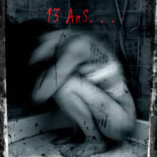 EllE AvAit 13 AnS - She was 13 - Dga & KiEn - violence sex