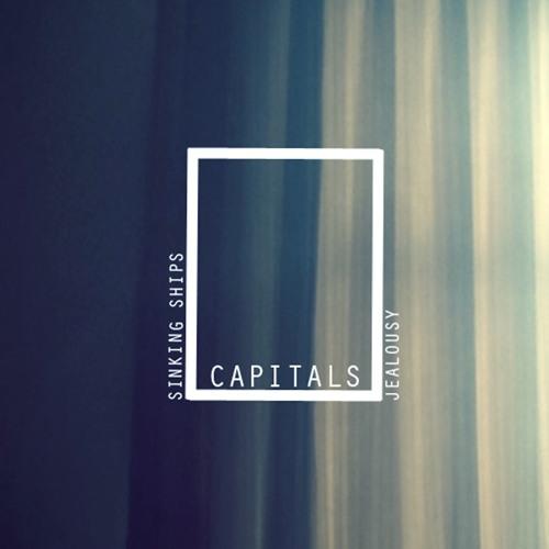 Capitals - Jealousy