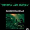 Trading War Stories 2011