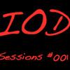 Ian O'Donovan - IOD Sessions 001 - January 2012