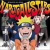 04 Nagareboshi ~Shooting Star~ (NARUTO ALL STARS VERSION)