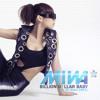 MIWA* - Billion d*llar baby (feat. CL from 2NE1)