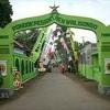 KLA Project - Yogyakarta