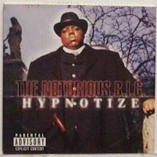 Notorious B.I.G. - Hypnotize (Smith & Dsemba House Remix)