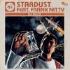 "Dj Buzz feat. Frank Nitty & Dorian Concept - STARDUST 7"""