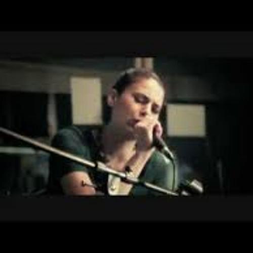 Melis Danişmend - Haberin Yok Ölüyorum