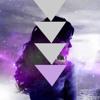 Inna - Endless Remix