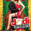 Jodi Breakers - Darmiyaan