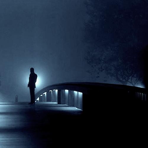 Night Dwellers (DE CH A )
