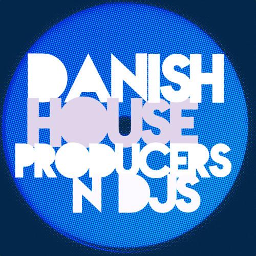 Danish House Producers
