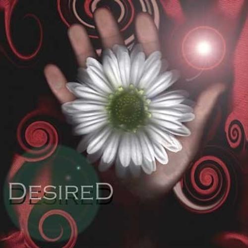 Towards My Heart - Original Version  (Bonus)