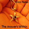 The Answer's Within