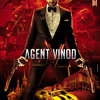 Agent Vinod - I Will Do The Talking Tonight