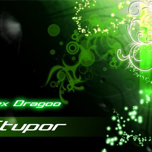 Alex Dragoo-Stupor (Original Mix)
