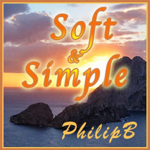 Soft & Simple