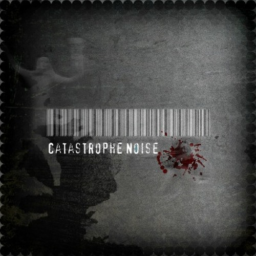 Catastrophe Noise - dark Voice