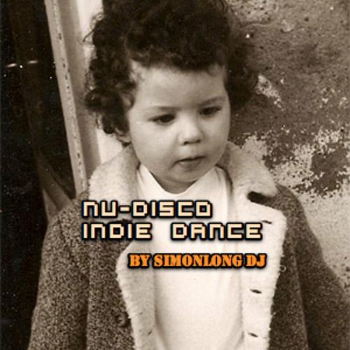 Nu Disco- Indie Dance