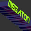 Mega mix binomio de oro- -megaton dj- -