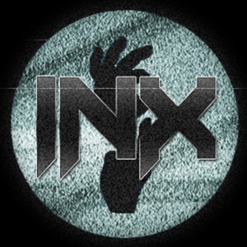 Insanity by iNexus
