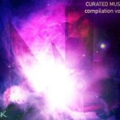 Kings of the Castle (Forthcoming on Curated Music Compilation Vol.1)