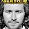 Mansour - Eshgh Nemikhabeh