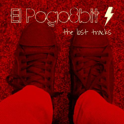 El Pogo8bit - Evening of the Walking Dead