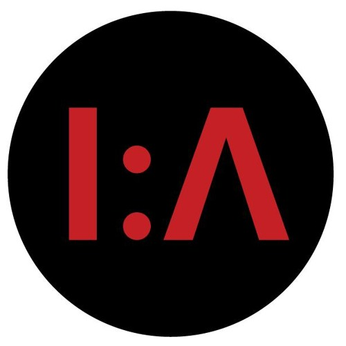 I:Λ - Podcasts