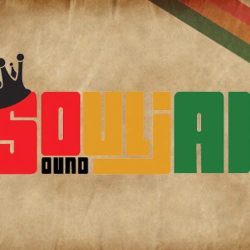 Chupacabra Riddim (Souljah Sound Mix)