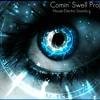 Comin' Swell Project - Ke$ha - Animal ( Remix )