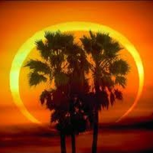 NEW YEAR'S SUN - original -world music (Darren Chilton- guitars+music)