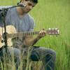 Jason Mraz - I Won't Give Up (FelipeCardoso Cover)Full Version