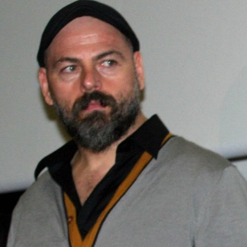 MustafaBiber-Radiwestin
