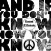 Sinead O'Connor - Nothing Compares 2 U ft' Biggie Smalls (Akkaphella Remix)(Please Share)