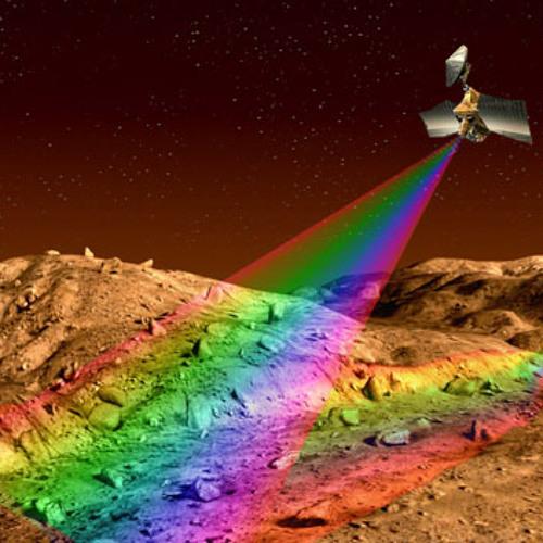 NEOMUSIC (2012) - MARS MOINS UN (432Hz)