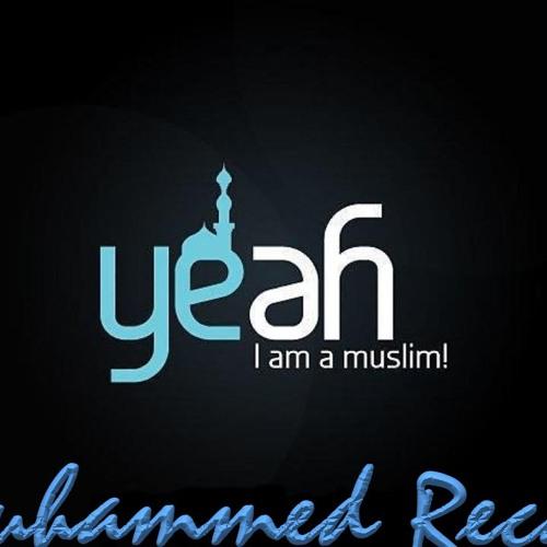 Muhammed Recai - insanlar ve silahlar
