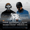 Think Differently feat. RZA & MF Doom -Wu-Tang Meets the Indie Culture (2005)