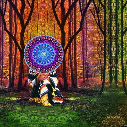 Inner surroundings Unre