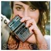 Sara Bareilles - Love Story ( PLΛYDØH's Edit )