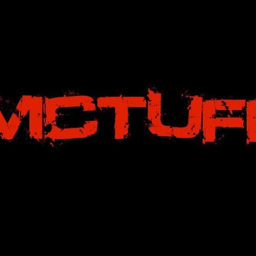 """""""Root Down"""" Sax Solo (McTuff)"""