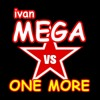 Ivan Mega vs One More - Armiya Soyuz (Ivan Mega Voenkomat Bootleg) preview **FREE DOWNLOAD**