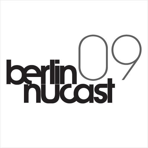 Berlin Nucast 09. Detroit Swindle (Saints & Sonnets / Dirt Crew Rec.)