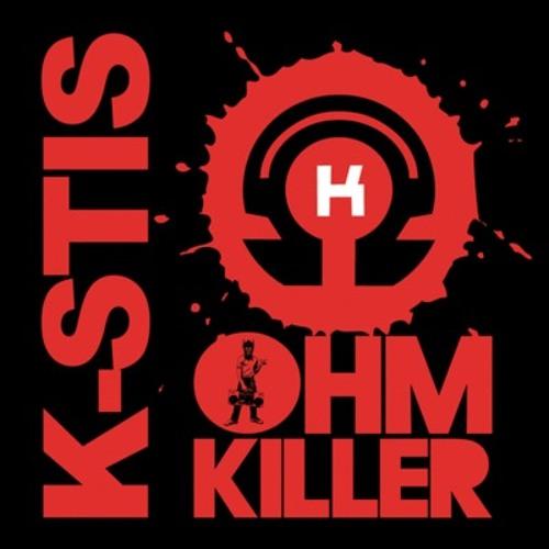 K-stis(OHMKILLER CREW) Live@teppa BDay blackout[MI] 25.02.2012