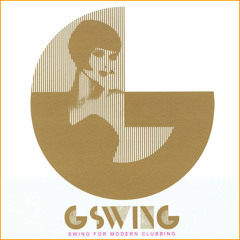 Josephine Baker - Mon Bonheur (G-Swing Featuring Ludovic Allen Remix )
