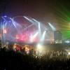 Cumbias sonideras set 2012